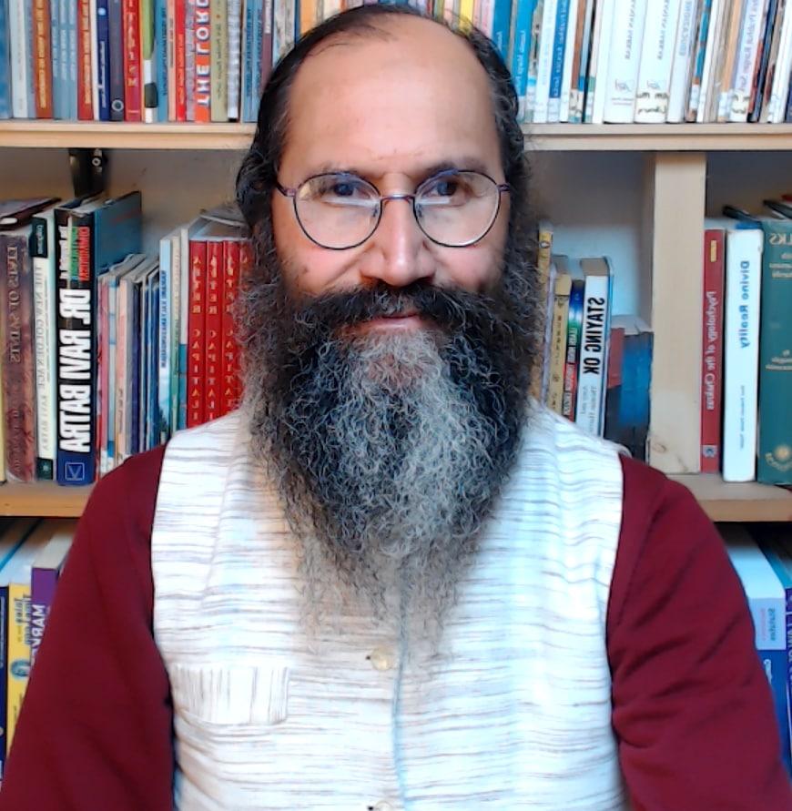 Ravi-shekar