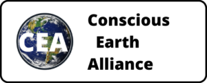 Conscious Earth Alliance email logo
